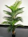 供应仿真仿生景观植物 3