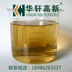 华轩高新聚羧酸减水剂母液
