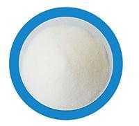 供應98%高純度葡萄糖酸鈉