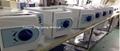高壓蒸汽滅菌器帶打印 3