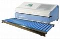 全自动数字智能医用封口机带打印