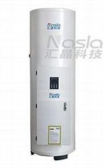 納米超晶格儲能水箱