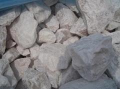 辽宁海城优质滑石粉