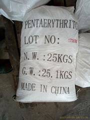 MONO Pentaerythritol 99% 98% 95% 90% 88%