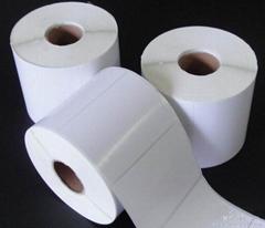 合成紙環保標籤