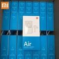 Mi True Wireless Earphones (XM AirDot PRO) Global Mi Air DOT Lite Onsale