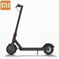 2019 Hot Sale Best Original Xiaomi M365 Mi Electric Scooter