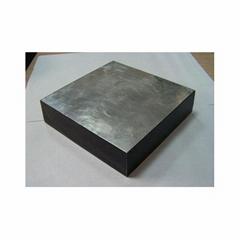 常州沈飛廠家大量供應硫酸鈣防靜電活動地板