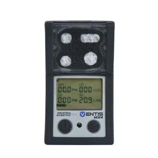 英思科Ventis MX4多氣體檢測儀 1