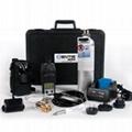 英思科Ventis MX4多氣體檢測儀 4