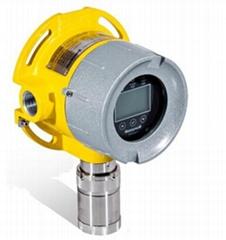 RAEGuard 3固定式有毒有害氣體探測器