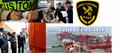 Shenzhen shekou port shipping and clearing agent import etching machine 4