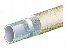 300PSI Furnace Door Coolant Hose