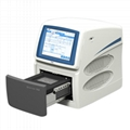 Real-time  pcr system Gentier96