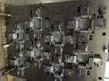 Automotive Molding