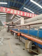 河南焦作众光防腐防滑耐酸砖生产