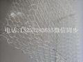 安平丝网石笼网镀锌石笼网厂家销售 1