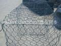 河北丝网石笼网包塑石笼网厂家销