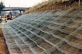 河北絲網生產銷售石籠護墊防滑石籠護墊諾華品牌銷售 5