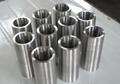 Long-term supply of TA2 titanium tube by Baoji factory