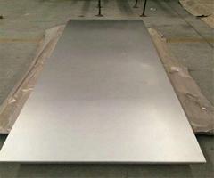 宝鸡厂家长期供应TA9钛板