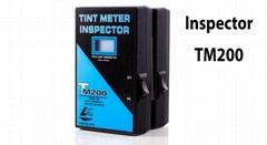 新款TM2000,美國進口透光率儀