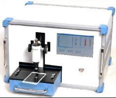 SDR4010,分光型透光率儀