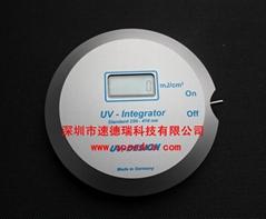 UV-150,紫外能量计