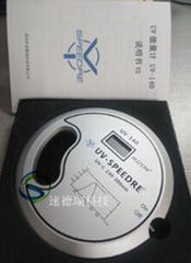 UV-254,手柄式紫外能量計