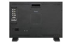 桌面型監視器