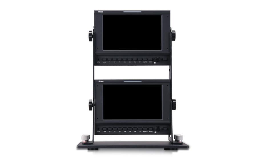 摇臂高清液晶监视器 2