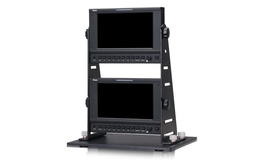 摇臂高清液晶监视器 3