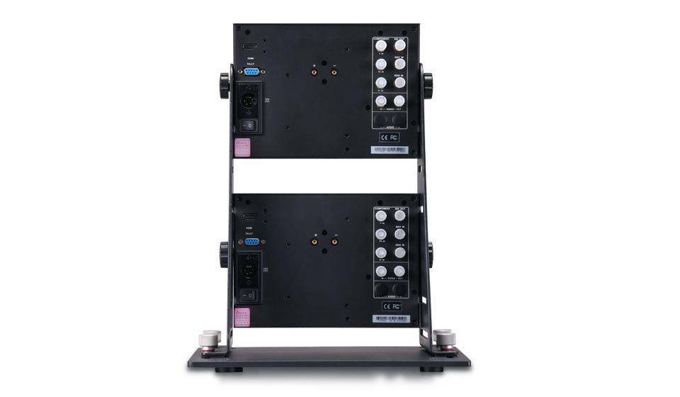 摇臂高清液晶监视器 4