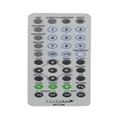 Electrical Membrane Panel Switch Panel Key / Membrane Key Switches 1