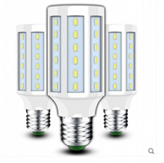 LED玉米節能燈60w