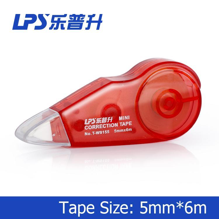LPS Correction Tape Manufacturer Mini Size Student 1 x Korean Cute Correction Ta 2