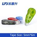 LPS Correction Tape Manufacturer Mini Size Student 1 x Korean Cute Correction Ta 3
