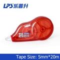 Retro Correction Tape School Error Revision Correction Supplies 5mm*20m Correcti 4