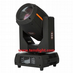 17R 350W Moving Head Beam Spot Wash light TSM-006