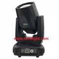 80W LED Moving Head Super Beam TSL-016