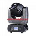 40W LED Spot Moving Head TSL-014