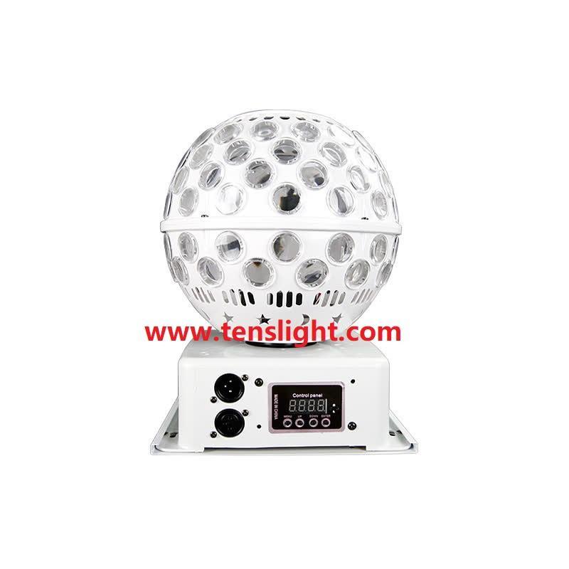 8*3W LED Lantern Lamp TSE-006 1