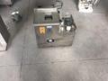 小全自动制丸机