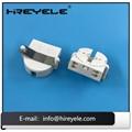 LED Bi-Pin G13 Lampholder For LED Tube Light 2