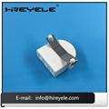 LED Bi-Pin G13 Lampholder For LED Tube Light 3