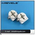 LED Bi-Pin G13 Lampholder For LED Tube Light 4