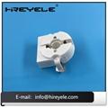 LED Bi-Pin G13 Lampholder For LED Tube Light 5