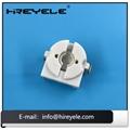 LED Bi-Pin G13 Lampholder For LED Tube Light 1