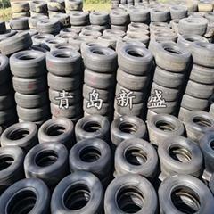 飛機輪胎1030X350 礦用拖車加厚耐磨輪胎