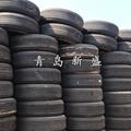 飛機輪胎1030X350 礦用拖車加厚耐磨輪胎 2